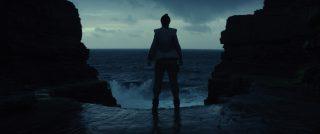 Photo du film Star Wars 8 The Last Jedi 1