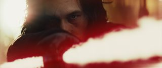 Photo du film Star Wars 8 The Last Jedi 10