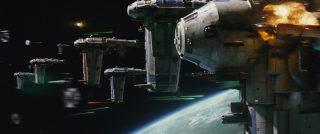 Photo du film Star Wars 8 The Last Jedi 13