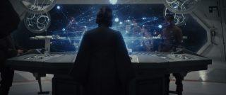 Photo du film Star Wars 8 The Last Jedi 2