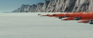 Photo du film Star Wars 8 The Last Jedi 5