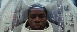 Photo du film Star Wars 8 The Last Jedi 6