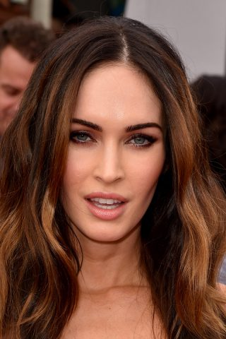 Photo Megan Fox 15