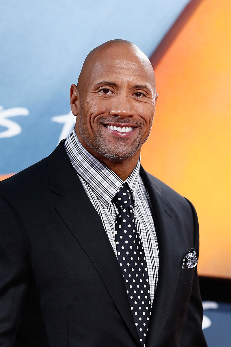 acteur dwayne johnson. Black Bedroom Furniture Sets. Home Design Ideas