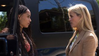 Photo de la série Big Little Lies Saison 1 Episode 1 | Photo 4