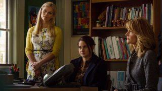 Photo de la série Big Little Lies Saison 1 Episode 2 | Photo 1