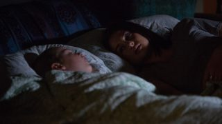 Photo de la série Big Little Lies Saison 1 Episode 5 | Photo 5