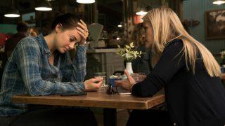 Photo de la série Big Little Lies Saison 1 Episode 6 | Photo 4